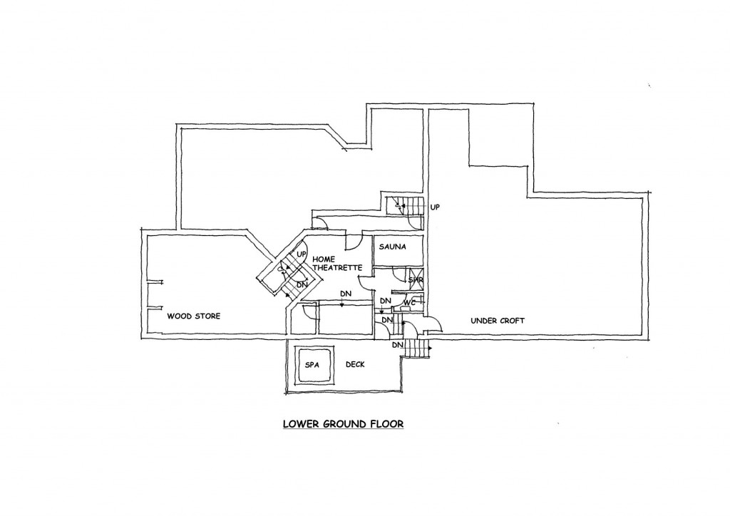 Brush floor plans annotated Page 001